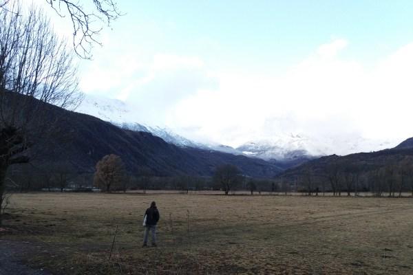8 Valles de los Pirineos para disfrutar en otoño