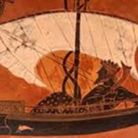 La Linterna de Lisícrates