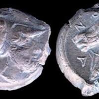 Los Fastos Romanos de Otoño: October Equus, El Caballo de Octubre