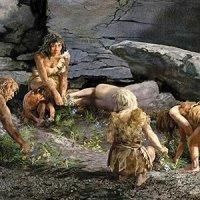 Los Hijos de las Flores de Shanidar