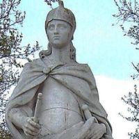 Völkerwanderung, la Invasión Bárbara, y el Fin del Imperio Romano de Occidente