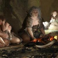 Los Cambios Genéticos y Culturales que Afectaron al Hombre de Neandertal