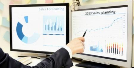 conseguir clientes para tu tienda online