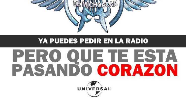 Pero_Que_Te_Esta_Pasando_Corazon-Canarios_Dm