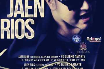 Jaen_Rios