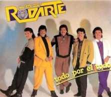 05 Los Rodarte