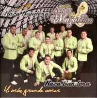 23 Banda Aires de Mazatlán