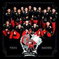 25 Banda Corona del Rey