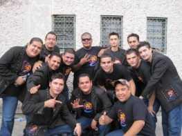 26 Quinta Banda