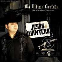 29 Jesús Quintero