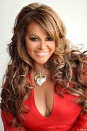 31 Jenni Rivera