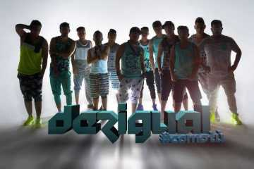 Grupo Dezigual