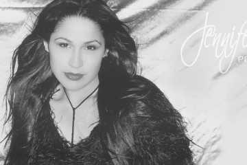 Jennifer Peña