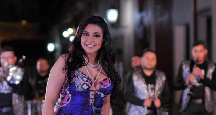 Graciela Beltrán
