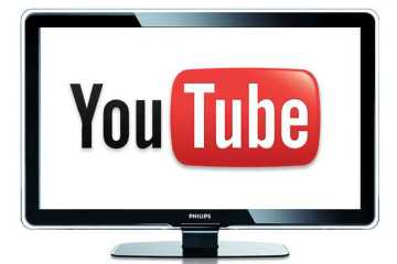 Yuutube Tv