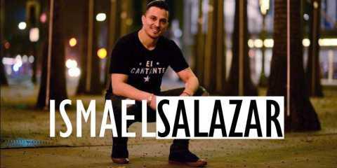 ismael salazar