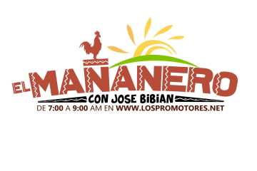 Jose Bibian