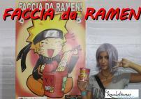 FACCIAdaRAMEN_75-page-001