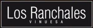 Logo Los Ranchales