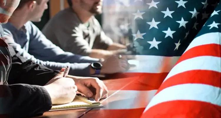 blog de visa para estados unidos | estrategias para conseguir la visa sin ser rechazado.