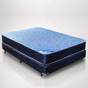 BLUE-SPRING-nuevo