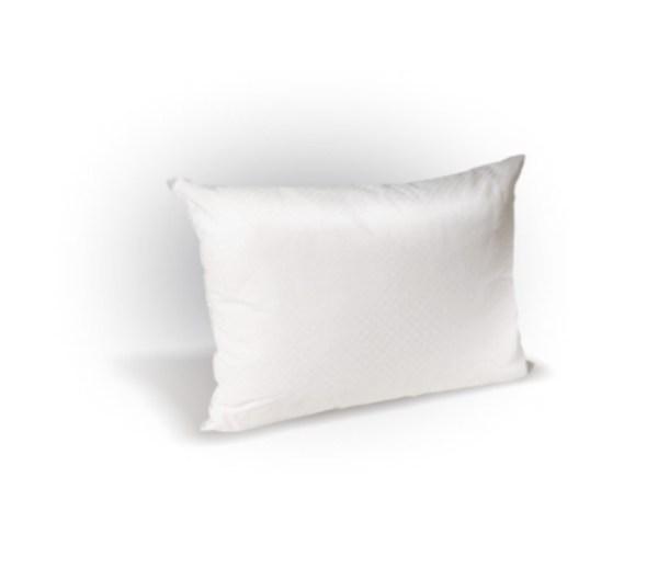 silver-pillow