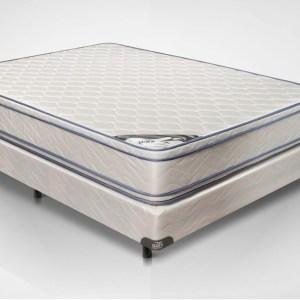 conjuinto-silver-flex-firme-2-plazas
