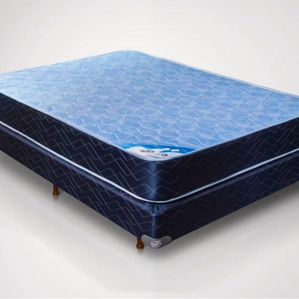 conjunto-blue-spring-2-plazas