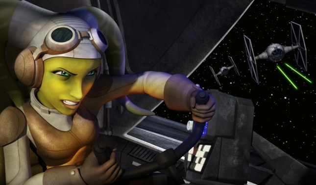 star wars rebels foto1