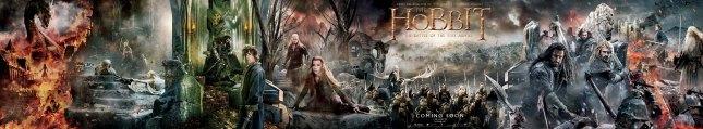 banner hobbit