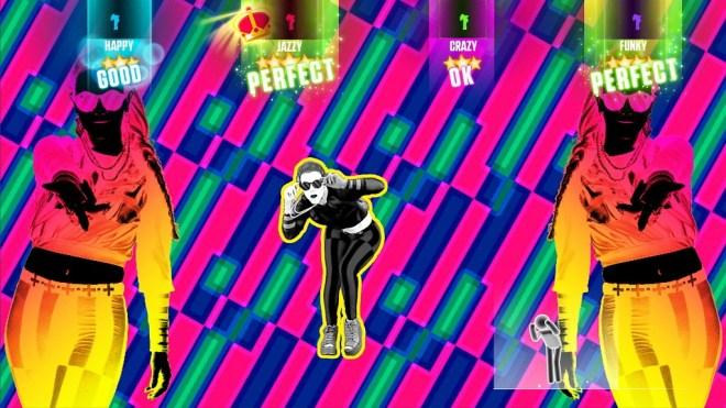 Just-Dance-2015-Screenshot-2
