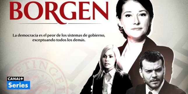 borgen1