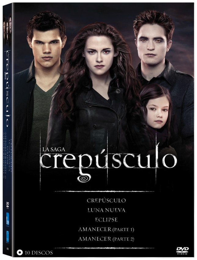 crepusculo2