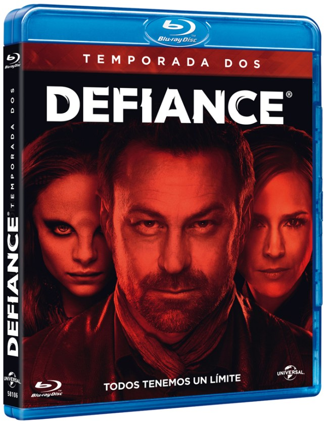 defiance3