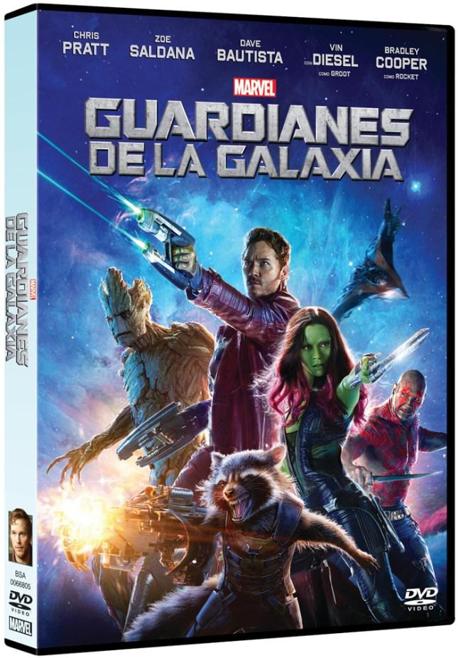 guardianes1