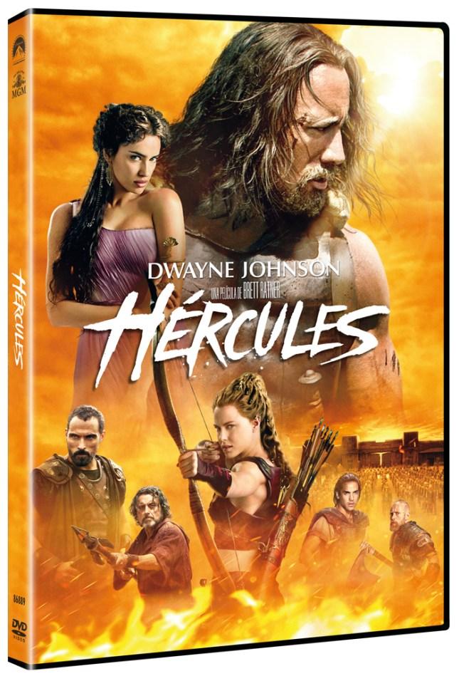 hercules4