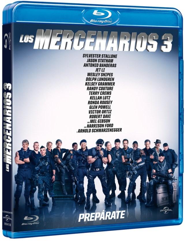 mercenarios3