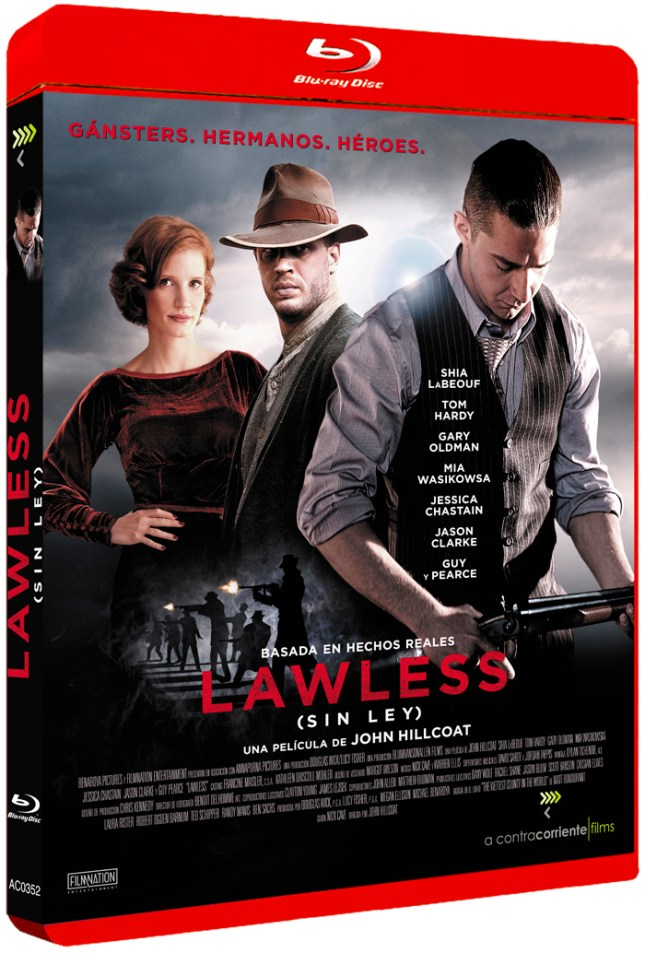 lawless3