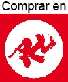 Akihabara-logo-texto