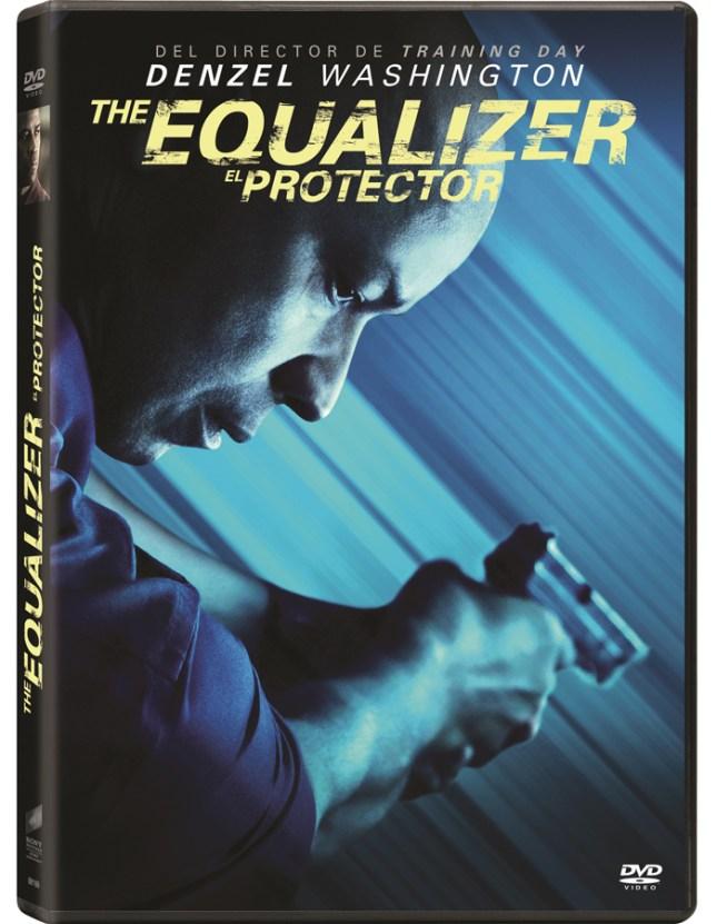 equalizer3