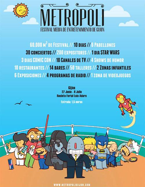 Metropoli_cartel-2014