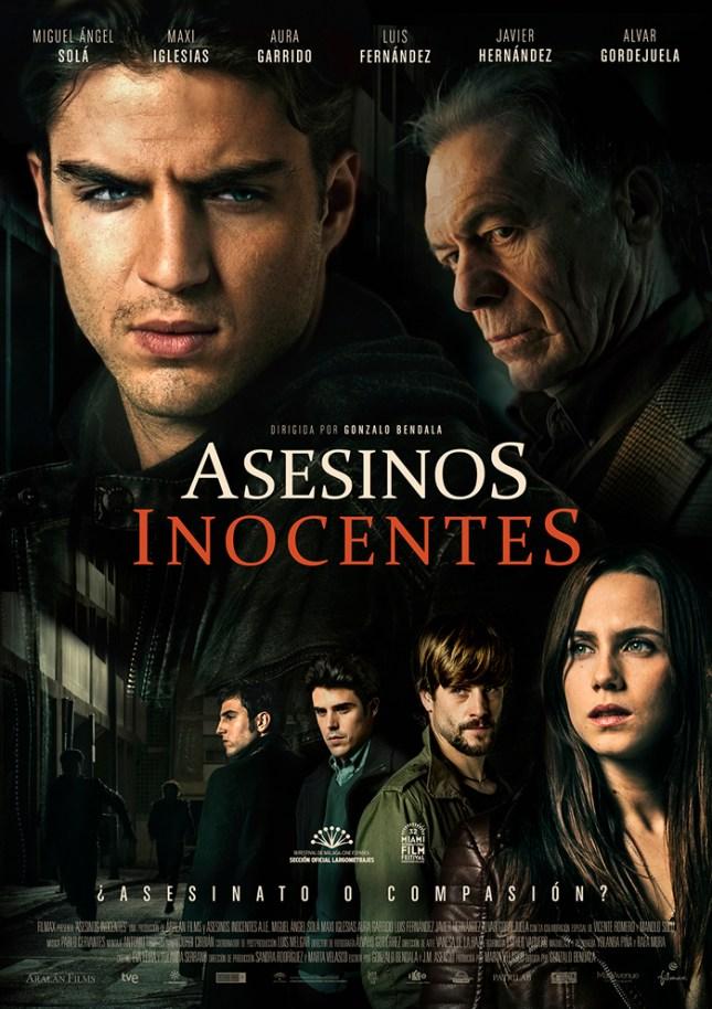 inocentes1
