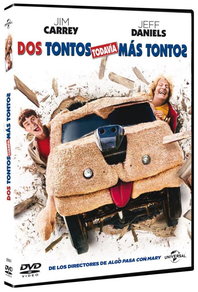 tontos1
