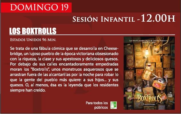 Fanter Domingo1