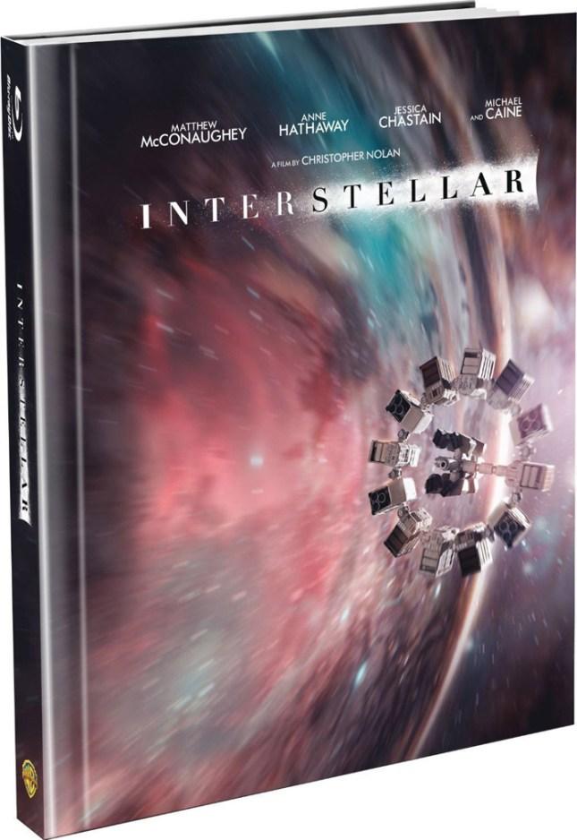 interstellar3