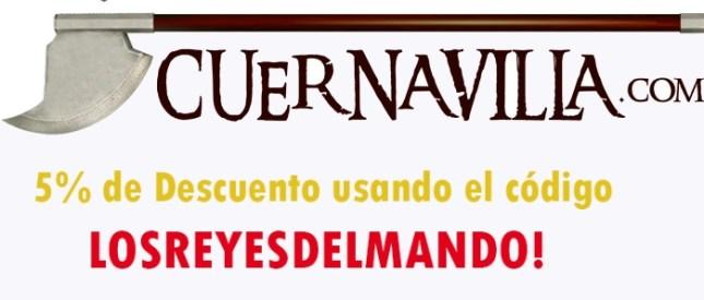 logowebcuernavilla5