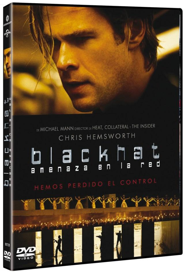 blackhat2