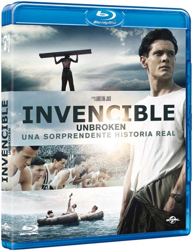 invencible3