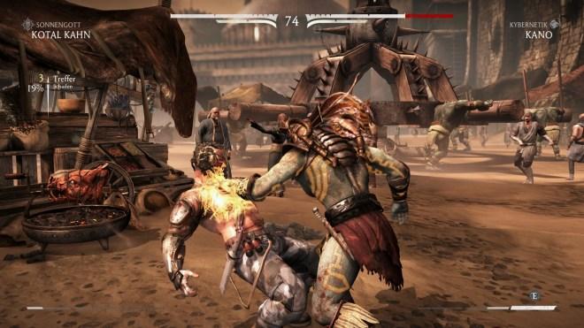 Mortal Kombat X_1