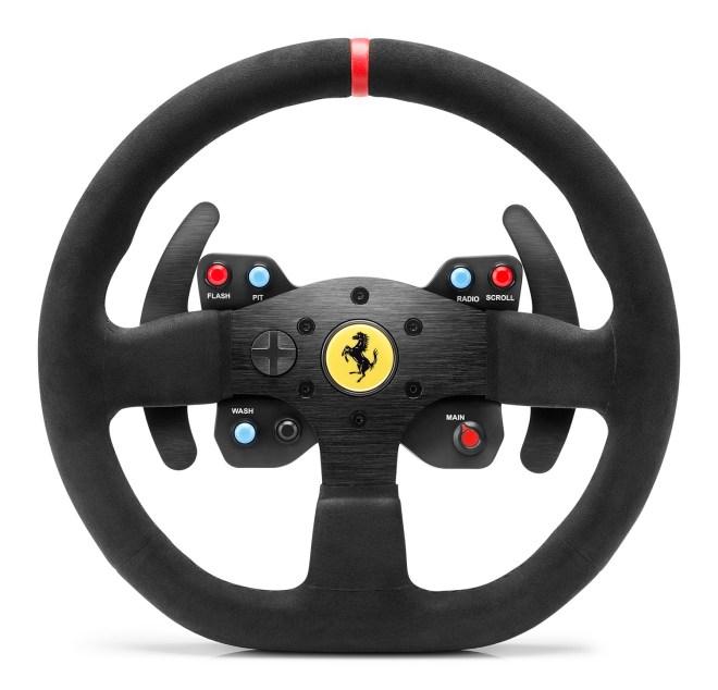 599XX_AlcantaraEdition_Wheel3 baja